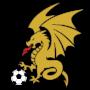 Wivenhoe Town FC logo